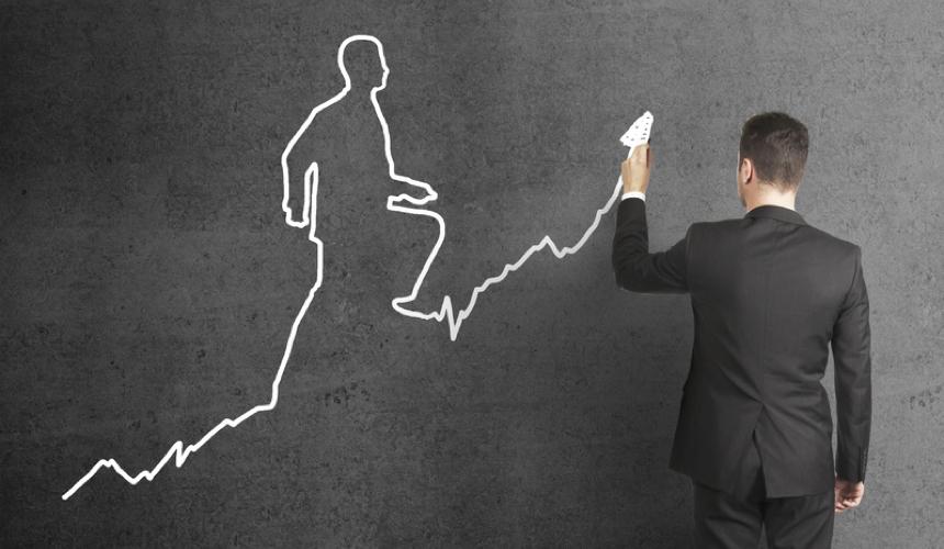 Coaching für Projektleitende, Projektleiter
