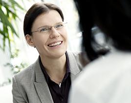 Profil, Beraterprofil, Katrin Holtorf